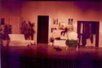 My Gallery (2/3)